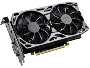 EVGA GeForce RTX 2060 KO ULTRA GAMING Video Card, 06G-P4-2068-KR, 6GB ...