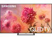 "Samsung Q9FN 75"" QLED 4K UHD HDR EliteMax Smart TV QN75Q9FNAFXZA  (2018)"