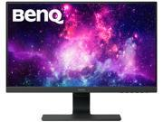 "BenQ GW2480 24"" Full HD 1920 x 1080 60Hz 5ms VGA HDMI DisplayPort Flicker-Free ..."