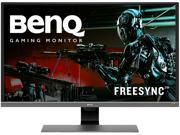 "BenQ EW3270U 32"" (Actual size 31.5"") 3840 x 2160 4K Resolution 4ms HDMI, ..."