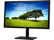 "SAMSUNG S27E450D Black 27"" 5ms Widescreen LCD Monitor"