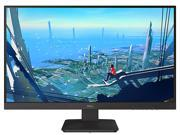 "Dell D2719HGF 27"" 2ms 144Hz AMD FreeSync Gaming Monitor DisplayPort, HDMI, USB ..."