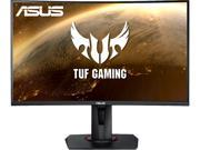 Deals on Asus Tuf Gaming VG27WQ 27-inch Freesync Monitor