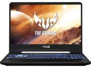 "ASUS TUF Gaming Laptop, 15.6"" Full HD IPS-Type, AMD Ryzen 5 R5-3550H, GeForce ..."