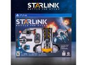 Starlink: Battle for Atlas Starter Pack PS4 Deals