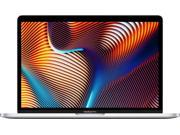 Apple MacBook Pro 13.3-inch 2019 with Touch Bar MUHQ2LL/A Intel Core i5- Silver