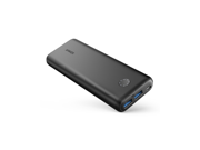 Anker PowerCore II  20100mAh Portable Charger w/Dual USB Ports Deals