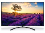 "LG 75SM9070PUA 75"" 4K Ultra HD Smart LED TV (2019)"