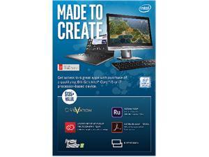 DELL Laptop XPS 15-9570 Intel Core i7 8th Gen 8750H (2 20 GHz) 8 GB