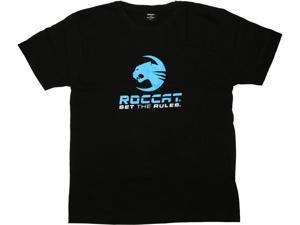 27a69bfbd7a6 ROCCAT Gift T-shirt