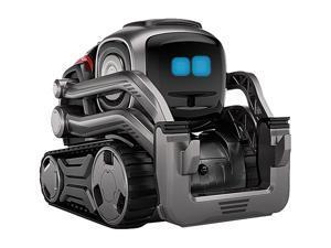 Anki Cozmo Collector's Edition Real-life Robot