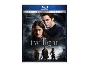 DVD Movies, Blu-Ray Movies - Newegg com