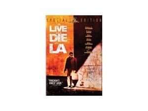DVD, MGM Home Entertainment, DVD, Blu-ray - Movies & TV