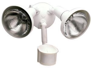 cooper regent lighting newegg com