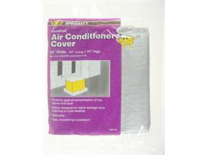 M-D 03772 Central Air Conditioner Cover