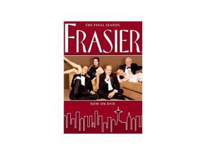 Frasier: The Final Season
