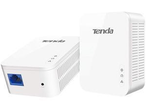 TENDA TECHNOLOGY PH3 GB POWERLINE ADAPT