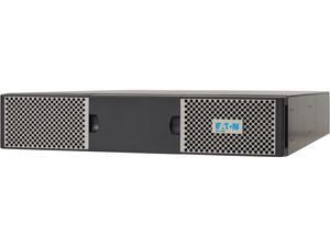 Eaton UPS Accessories - Newegg com