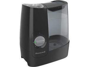 Kaz Home Environment Warm Mist Humidifier HWM845B