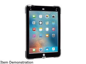 Targus SafePort Rugged Case for iPad (2017/2018), 9.7-inch iPad Pro, and iPad Air 2 - THD135GLZ