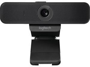 Logitech C925e Webcam Webcam