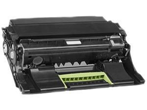 500ZA Imaging Unit for Lexmark  MS310 , MS410 , MS510/MS610 , MX310/MX410 , MX510/MX511 , MX610/MX611