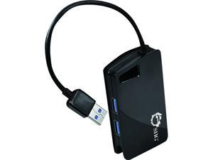 Adds Four Usb 3.0 Ports To Your Computer.Superspeed Usb 3.0 Interface Supports D