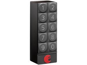 August Bluetooth Smart Keypad for August Smart Lock - AUG-AK01-M01-G01