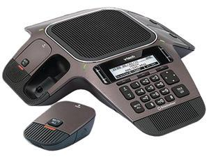 Vtech VT-VCS754 ErisStation SIP Conference Phone