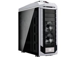 hot swap computer case - Newegg com