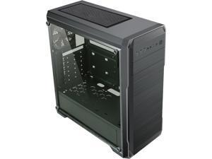 DIYPC Computer Cases - Newegg.com on