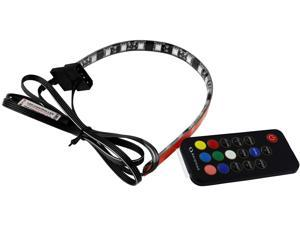 RAIDMAX LD-301 LED Strip with Remote