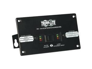 TRIPP LITE APSRM4 Remote Control Module - for Tripp Lite Inverters and Inverter/Chargers