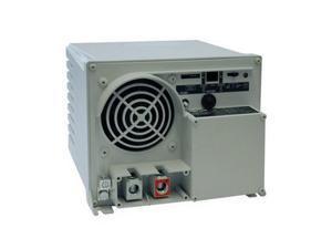TRIPP LITE RV1250ULHW PowerVerter RV Inverter/Charger