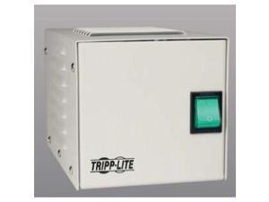 TRIPP LITE IS250HG 250W Isolation Transformer Hospital Grade 2 outlet UL2601-1