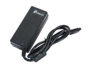 OKGEAR PA-AD-UL 12V/5V AC/DC Power adapter ...