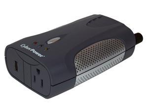 CyberPower CPS200AI Mobile Power Inverter