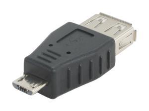 Nippon Labs AD-USBAMCB-FM Adapter