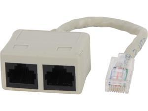 Nippon Labs AD-C501-M2F Adaptor