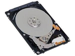 "Toshiba MQ01ACF050 500 GB SATA-600 2.5"" Laptop Hard Drive"