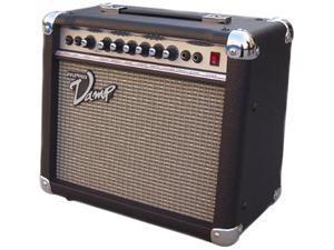 Pyle-Pro PVAMP60 1x8 Guitar Amplifier Cabinet