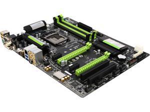 OEM, Refurbished, Open Box, Retail, Intel Motherboards, Motherboards