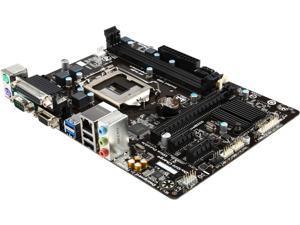 micro motherboard, GIGABYTE - Newegg com