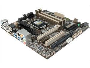 b85 motherboard - Newegg com