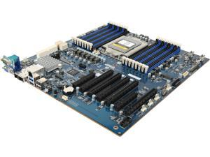 GIGABYTE MZ31-AR0 Extended ATX Server Motherboard Socket SP3