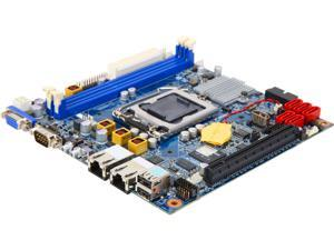 Refurbished, Server Components, Networking - Newegg com