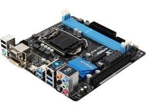 ASROCK H77WS-DL INTEL SMART CONNECT DRIVER FOR WINDOWS 7
