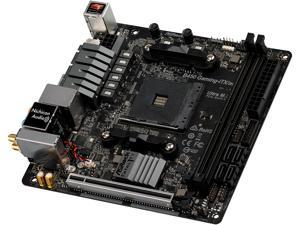 ASRock IMB-785 Intel Smart Connect Drivers for Windows 7
