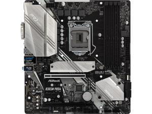ASROCK IMB-184 INTEL RST DRIVERS FOR PC
