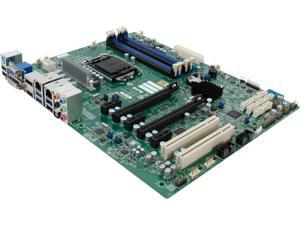 SUPERMICRO MBD-X10SAE-O ATX Server Motherboard LGA 1150 Intel C226 DDR3 1600